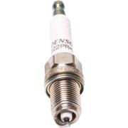 Tændrør - Q22PR-U - Nickel - (DENSO)