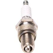 Tændrør - W16EP-U - Nickel - (DENSO)