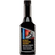 Lindemann - Rød Auto - Automatgearkasser