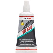 Bremsepasta - Teroson - 35 ml