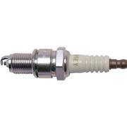 Tændrør - BPR5EY - Nickel - (NGK)