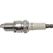 Tændrør - BPR6EY - Nickel - (NGK)