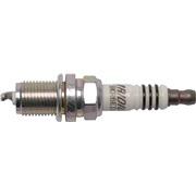 Tændrør - BKR6EIX-11 - Iridium - (NGK)