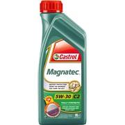 Castrol Magnatec 5W/30 (C2) 1 liter