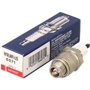 Tændrør - W9LMR-US Motorsav+plæneklipper