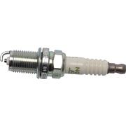 Tændrør - BKR5E - Nickel - (NGK)