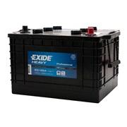 Batteri - EG145A - StartPRO - (Exide)