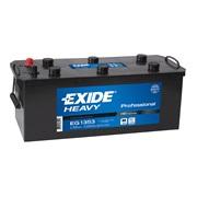Batteri 64401 - Exide EG1353 - 135 Ah