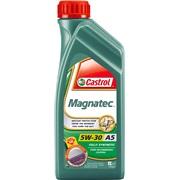 Castrol Magnatec 5W/30 (A5/B5) 1 liter