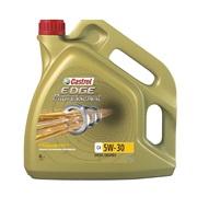 Castrol EDGE Prof. 5W/30 (C4) 4 liter