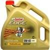 Castrol EDGE Titan. 0W/40 (A3/B3/B4) 4 L