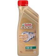 Castrol EDGE Titan. 10W/60 (A3/B3+4) 1 L
