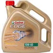 Castrol EDGE Titan. 10W/60 (A3/B3+4) 4 L