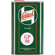 Castrol Classic GP50 1 liter