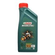 Castrol Magnatec 5W/40 (A3/B3/B4) 1 L
