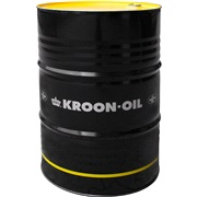 Kroon Oil Gearlube 80w/90 60 liter