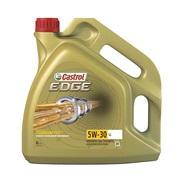 Castrol EDGE Titan. 5W/30 (LL III) 4 L