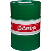 Castrol EDGE 5W/30 (LL) 208 liter