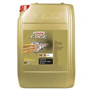 Castrol EDGE 0W/30 (A5/B5) 20 L