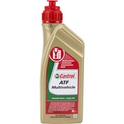 Castrol ATF Multivehicle 1 liter