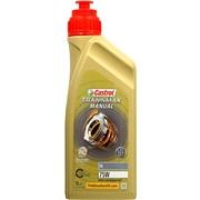 Castrol Syntrans FE 75W 1 liter