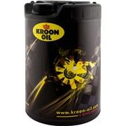 Kroon Oil Enersynth FE 0W/20 20 Liter