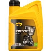 Kroon Oil Presteza LL-12 FE 0W/30 1 lit.