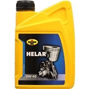 Kroon Olie Helar 0W/40 1 liter