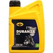 Kroon Oil Duranza ECO 5W/20 1 liter