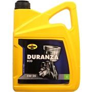 Kroon Oil Duranza ECO 5W/20 5 liter