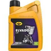 Kroon Oil Elvado LSP 5W/30 1 liter
