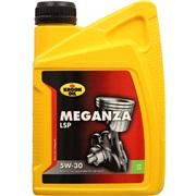 Kroon Oil Meganza LSP 5W/30 1 liter