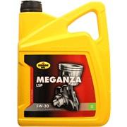 Kroon Oil Meganza LSP 5W/30 5 liter