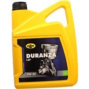 Kroon Oil Duranza LSP 5W/30 5 liter