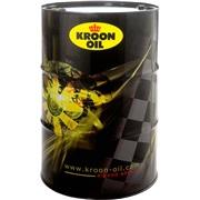 Kroon Oil Presteza MSP 5W/30 60 liter