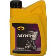 Kroon Oil Asyntho 5W/30 1 liter