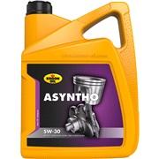Kroon Oil Asyntho 5W/30 5 liter