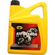 Kroon Oil ATF Dexron II-D 5 liter