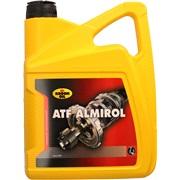 Kroon Oil Almirol 5 liter