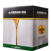 Kroon Oil SP Matic 4026 15 liter