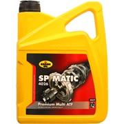 Kroon Oil SP Matic 4026 5 liter