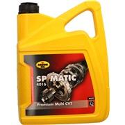 Kroon Oil SP Matic 4016 5 liter