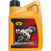 Kroon Oil SP Matic 4016 1 liter
