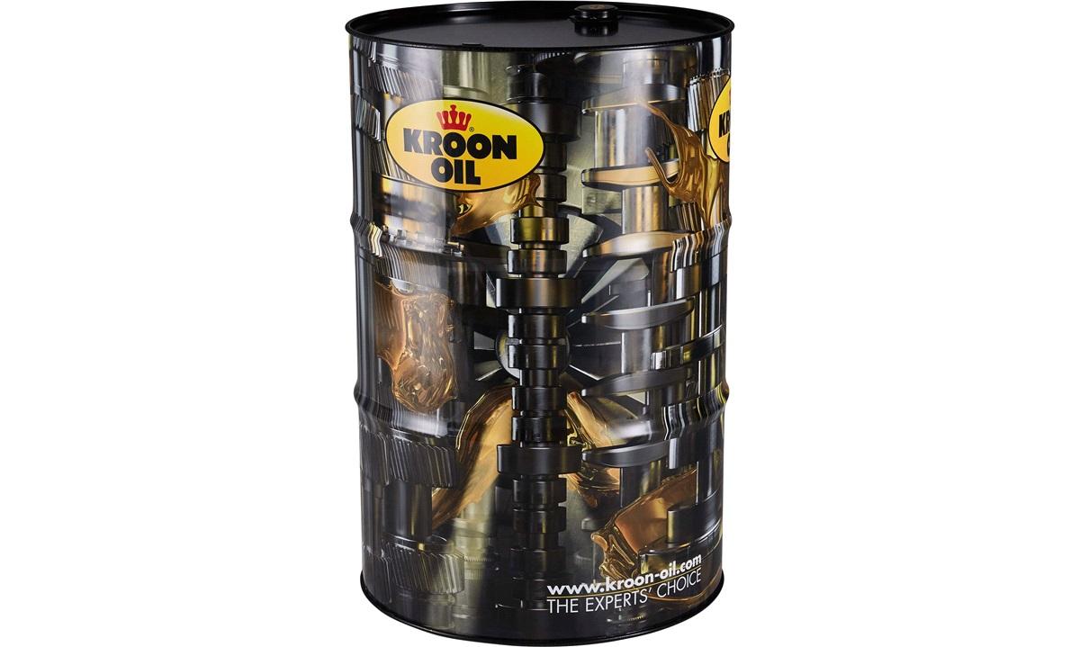 Kroon Oil LS 80W/90 208 liter