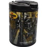 Kroon Oil GL-5 80W/90 20 liter