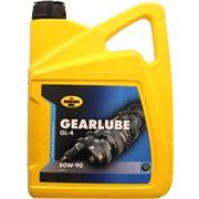 Kroon Oil GL-4 80W/90 5 liter