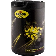 Kroon Oil HS GL3-GL5 80W/90 20 liter