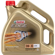 Castrol EDGE Titan. 0W/30 (A3/B4) 4L