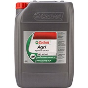 Castrol Hydraulic Oil Plus 20 Liter