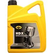 Kroon Oil HDX 30 5 liter
